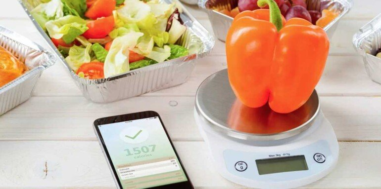Какие овощи могут помешать сбросить вес, хоть в них и мало калорий