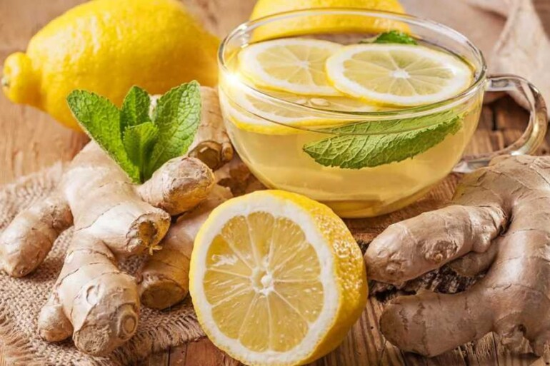 Что пить, чтобы похудеть: 5 напитков для жиросжигания и быстрого обмена веществ
