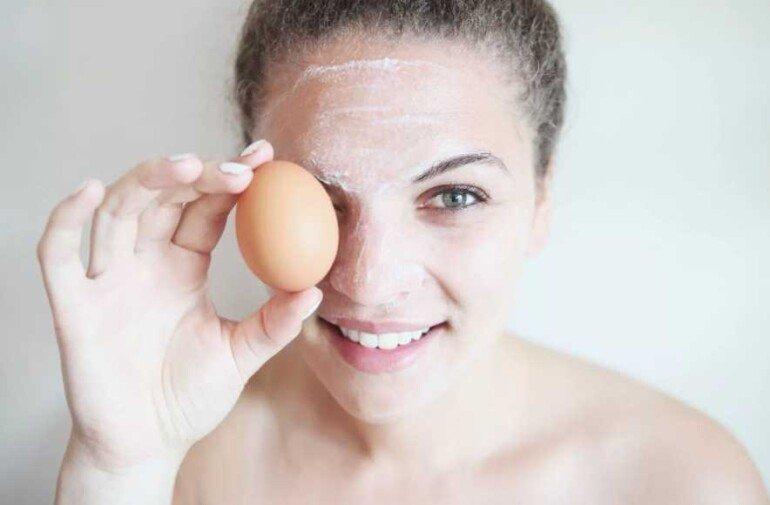 Рецепт маски молодости, который легко сделать самой