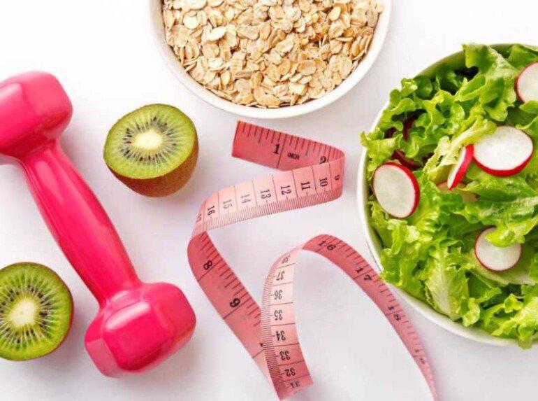 5 мифов о правильном питании, которые не приведут к результату