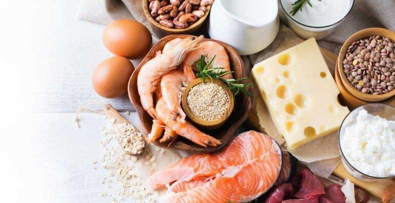 Польза жиров при похудении: почему они так важны для организма?