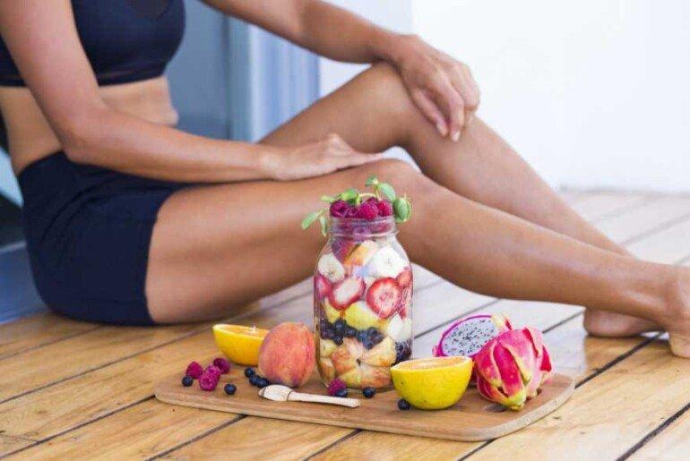 Вся правда о разгрузочных днях: помогут ли они похудеть?