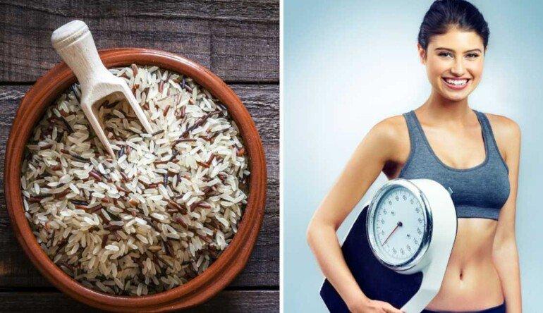 Эффективная диета на кашах: какие каши выбрать, чтобы худеть?