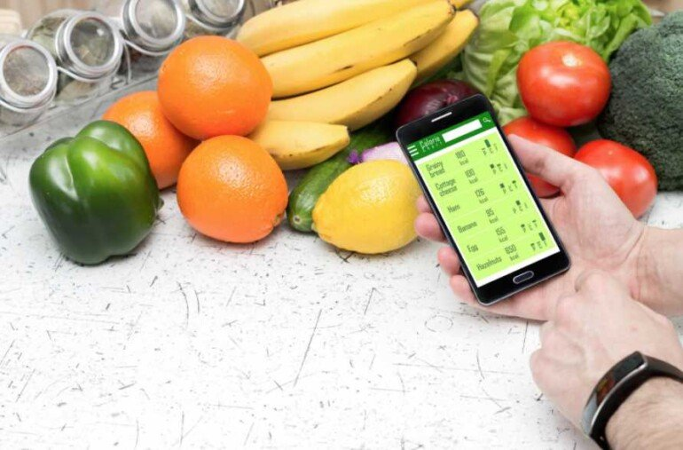 Боремся с голодом на дефиците калорий просто и легко