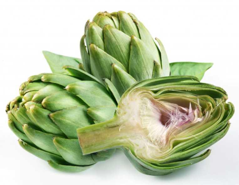 Травяные чаи, позволяющие сбросить вес