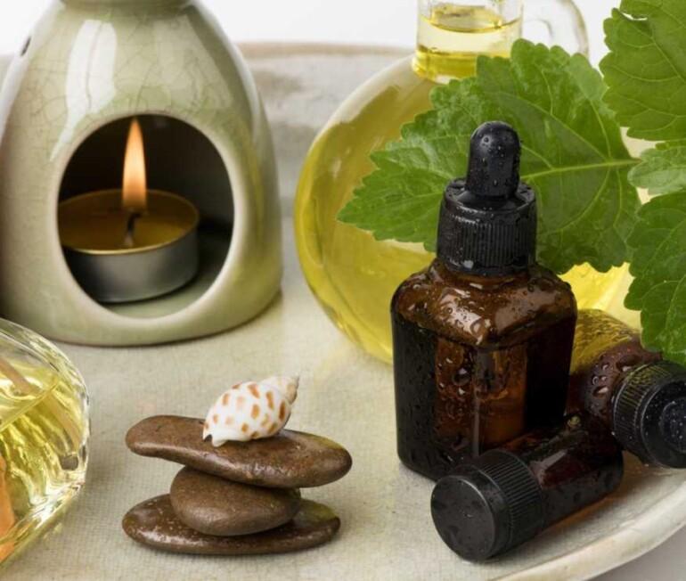 Поможет ли ароматерапия похудеть и избавить от пищевой зависимости