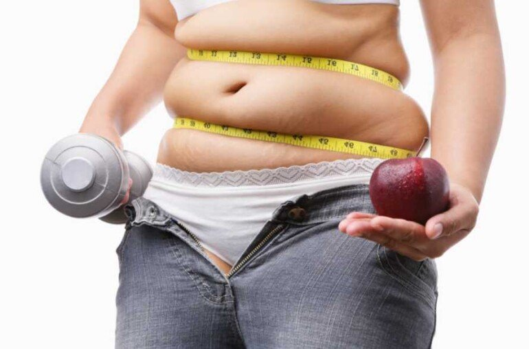 Как метаболическая диета поможет избавиться от лишних килограммов