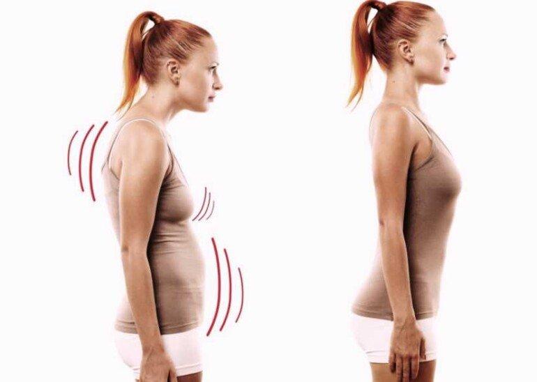 Как правильно ухаживать за кожей шеи, чтобы предотвратить ее старение
