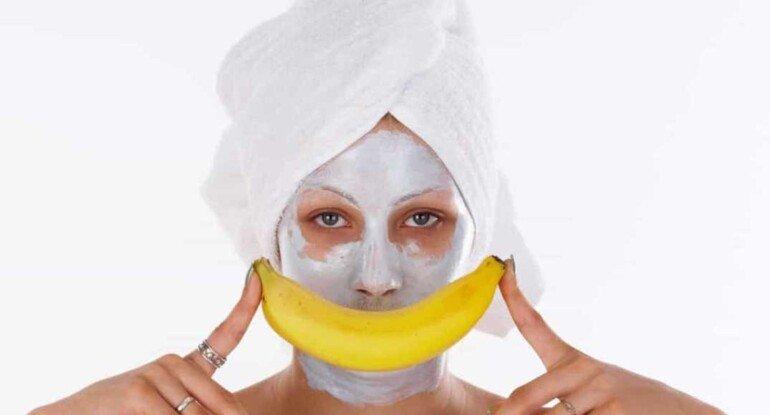 Делаем пилинг для кожи тела в домашних условиях