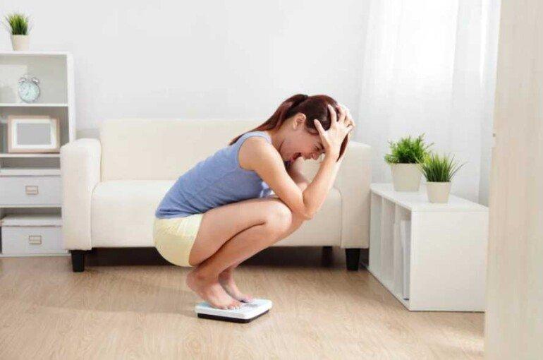 Преодолеваем эффект «плато» во время похудения без труда и нервов