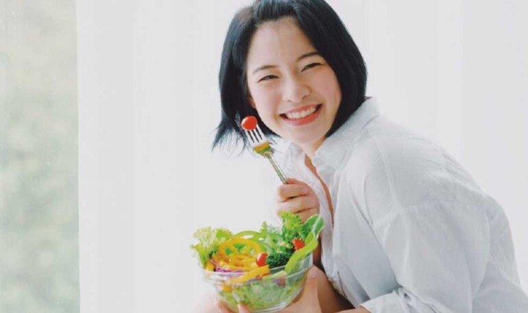 Опасная японская диета: почему от нее стоит отказаться