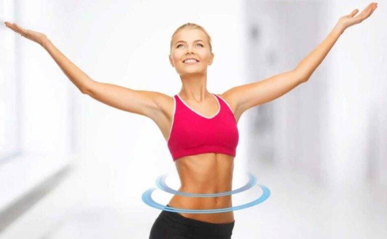 Как регулярные занятия спортом влияют на метаболизм