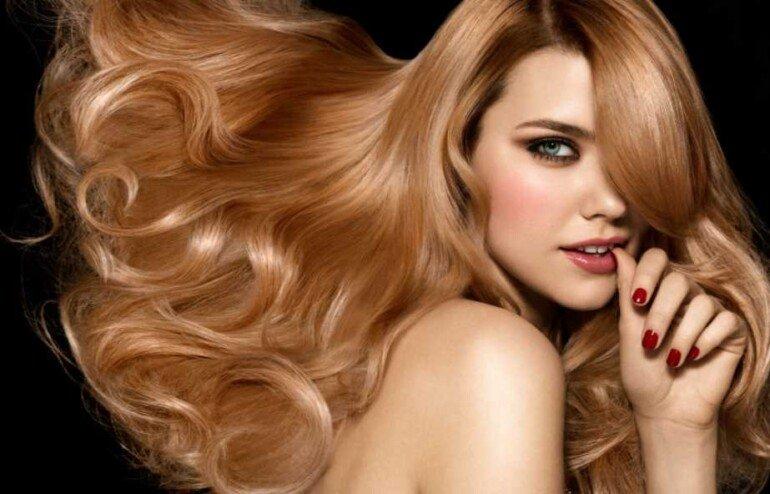 Используем никотиновую кислоту для роста волос: простые рекомендации