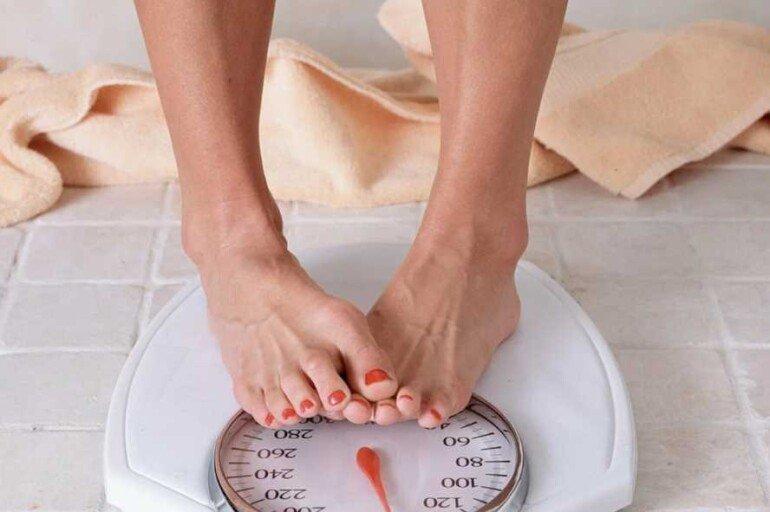 Что нужно делать, чтобы поддерживать оптимальный вес на протяжение всей жизни?
