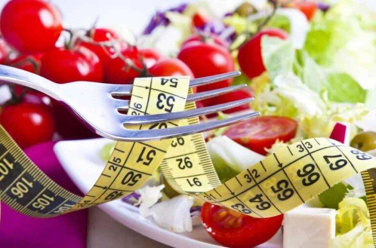 5 причин отказаться от безжировой диеты