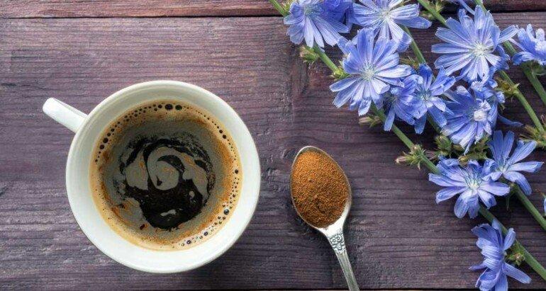 5 лучших напитков, которые являются достойной альтернативой кофе